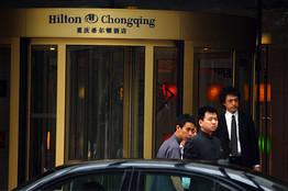 Prostitutes Chongqing