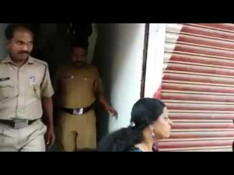Prostitutes Cochin