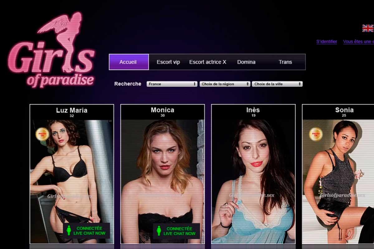 Prostitutes Culleredo
