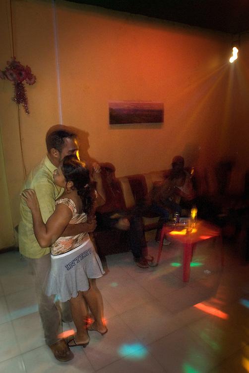 Prostitutes Dili