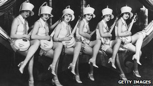 Prostitutes Druten