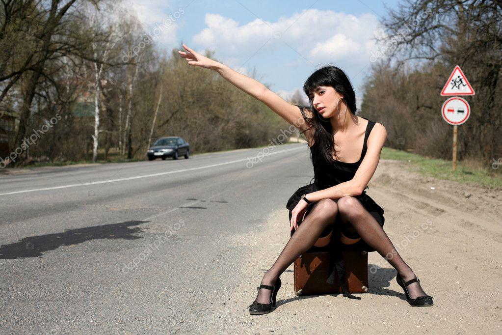Prostitutes Grudziadz