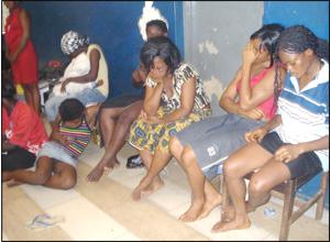Prostitutes Hindaun