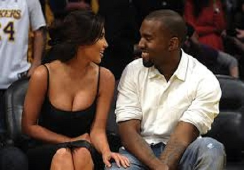 Prostitutes Kanye