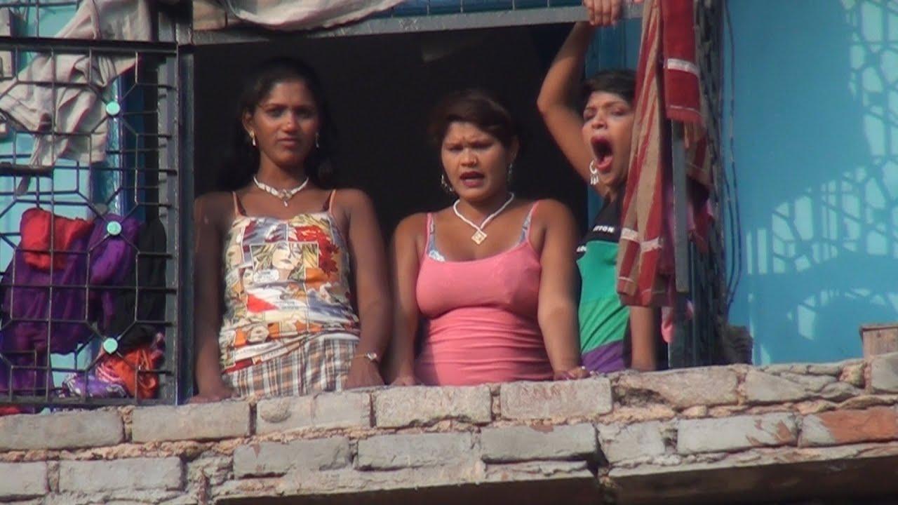 Prostitutes Kishanganj