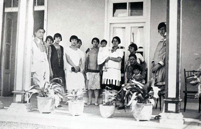 Prostitutes Lashkar Gah