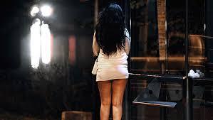 Prostitutes Lazarevac