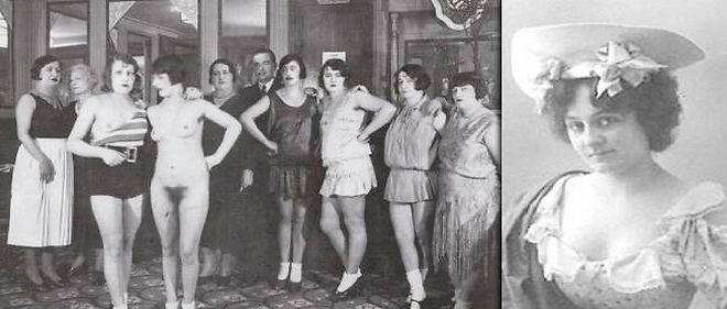 Prostitutes Lons-le-Saunier