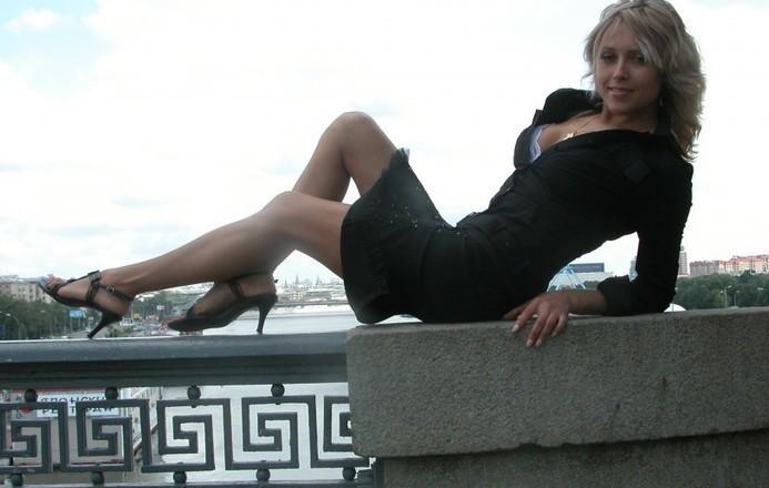 Prostitutes Narva