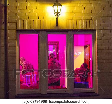 Prostitutes Oberhausen