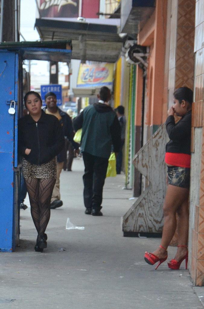 Prostitutes Perumbavoor