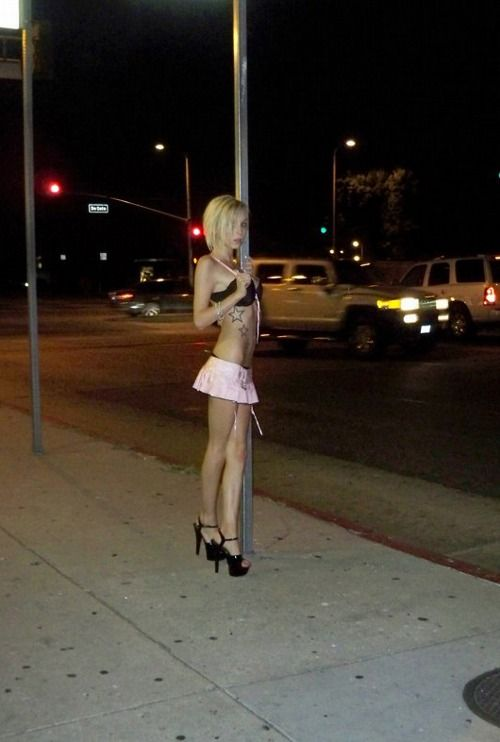 Prostitutes Petrosani