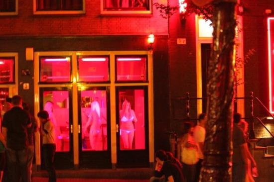 Prostitutes Rieti