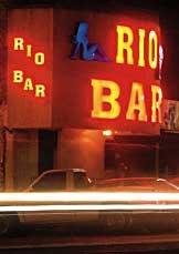Prostitutes San Luis