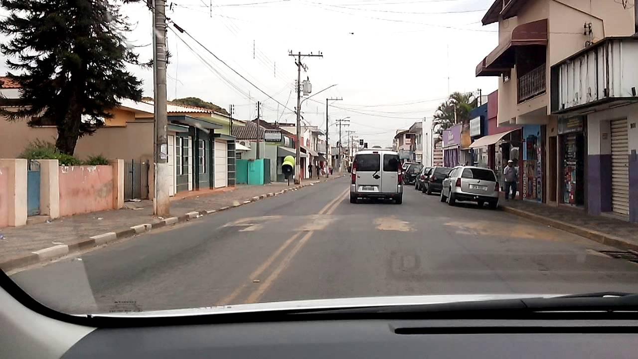 Santo Antônio de Posse São Paulo fonte: moco-forum.ru