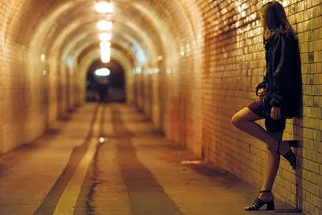 Prostitutes Sonzacate