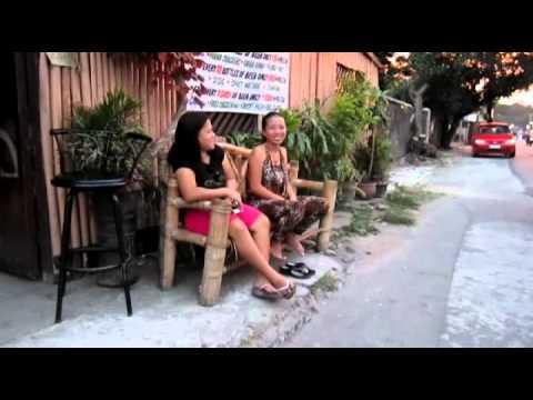 Prostitutes Subic