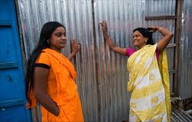Prostitutes Tabuk