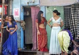 Prostitutes Taytay