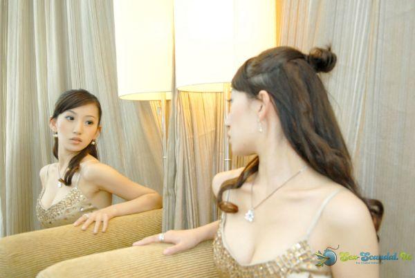 Prostitutes Xiaoshan